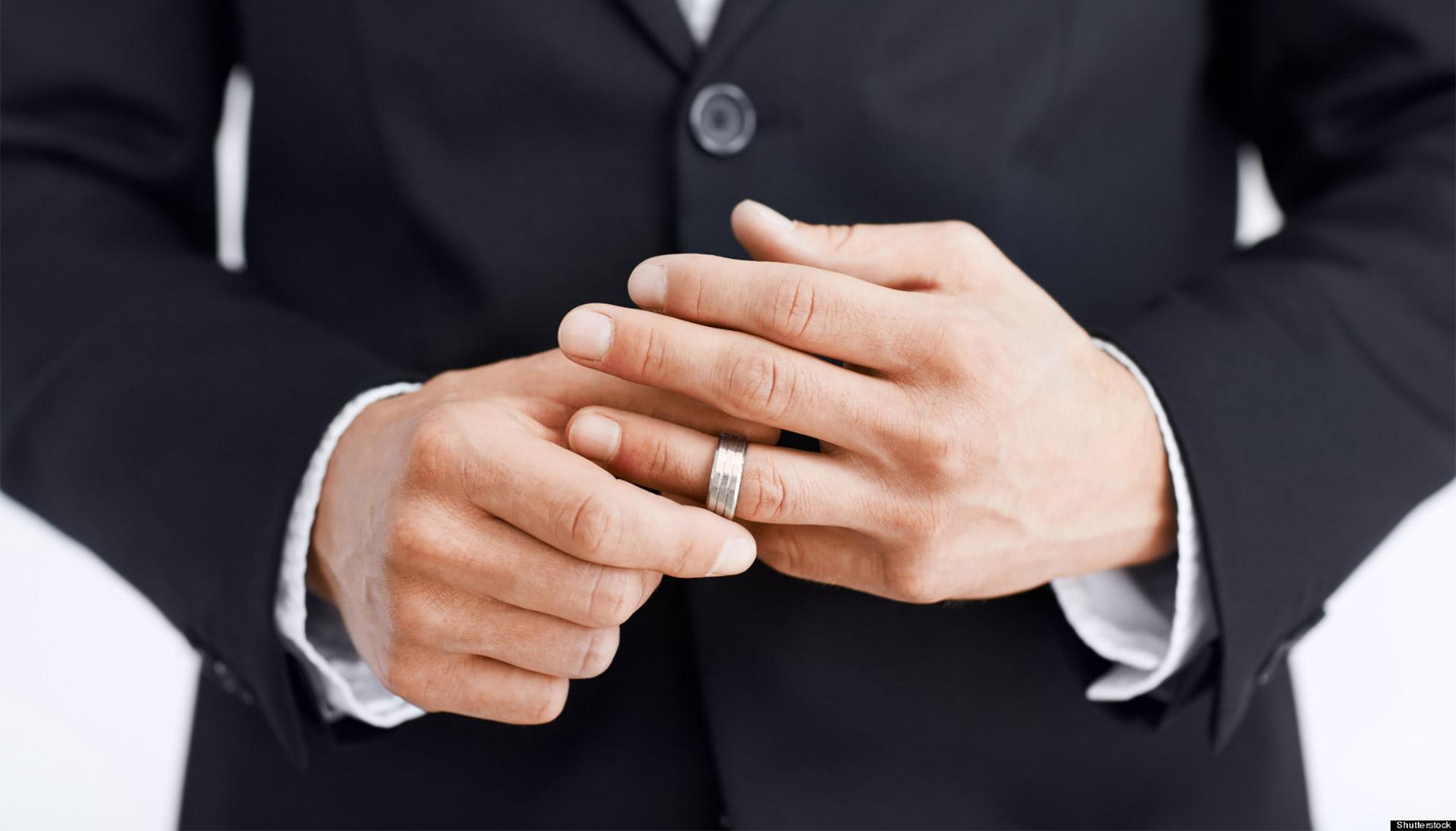 Investigazioni per infedeltà coniugale